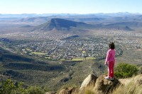 valley_of_desolation_graaff_reinet_10.jpg