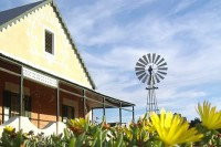 wolverfontein_farm_cottages_ladismith_accommodation_moreson_manor.jpg