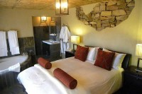 zandibela_private_game_lodge_7.jpg