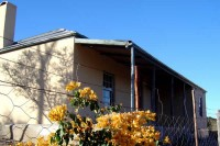 zara_cottage_at_wolverfontein_farm_cottages_ladismith.jpg